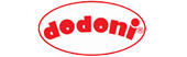 dodoni