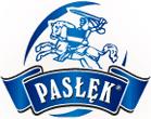 logo pasłęk