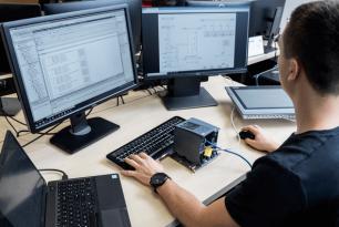 4 Programowanie i helpdesk