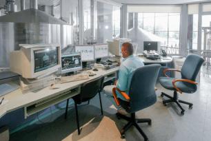6 Systemy zarządzania produkcją